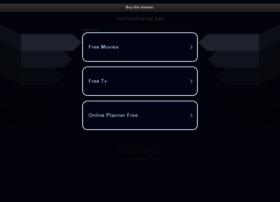 Moviesdrama2.xyz thumbnail