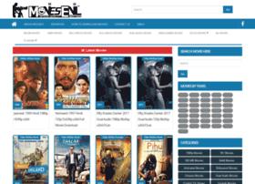 Moviesevil.com thumbnail