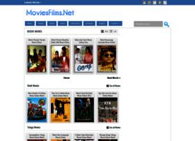 Moviesfilms-net.blogspot.de thumbnail