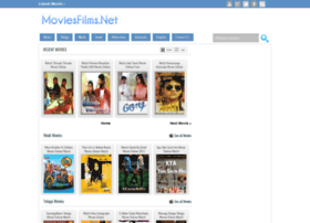 Moviesfilms-net.blogspot.in thumbnail