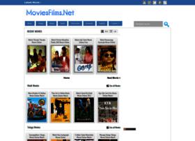 Moviesfilms-net.blogspot.qa thumbnail