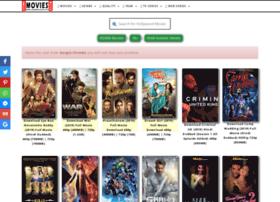 Moviesflix.fun thumbnail