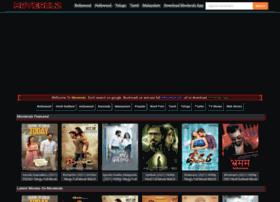Moviesflix.host thumbnail
