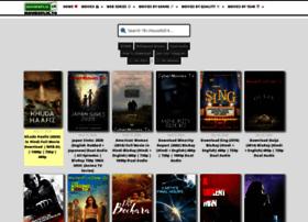 Moviesflix.io thumbnail