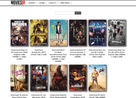 Moviesflix.me thumbnail