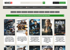 Moviesflix.org.in thumbnail