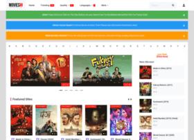 Moviesflix.pink thumbnail