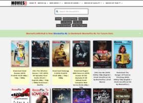 Moviesflixhub.cc thumbnail