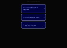 Moviesfreak.pw thumbnail