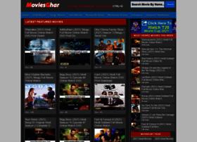 Moviesghar.art thumbnail