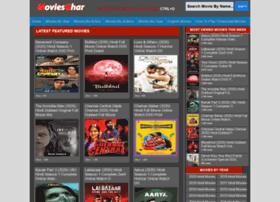 Moviesghar.world thumbnail