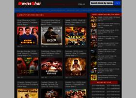 Moviesghar.xyz thumbnail