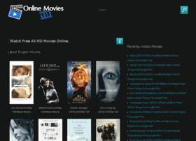 Moviesgoldonline.net thumbnail