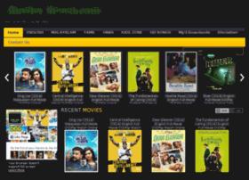 Moviesgreen.com thumbnail