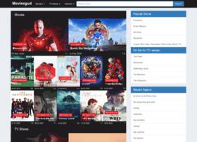 Moviesgud.net thumbnail