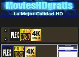 Movieshdgratis.org thumbnail