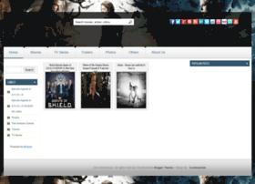 Movieshdq.blogspot.com thumbnail