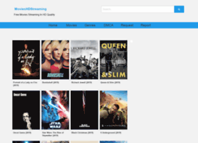 Movieshdstreaming.com thumbnail