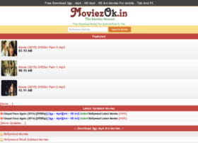 Movieshero.in thumbnail
