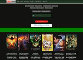 Movieshippo.in thumbnail