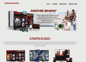 Movieshow.ma thumbnail