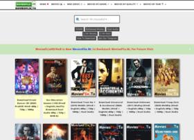 Movieshunk.in thumbnail