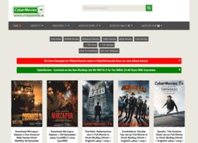 Movieshunk.net thumbnail