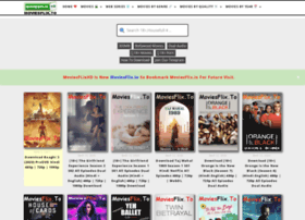 Movieshunk.pw thumbnail