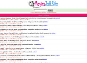 Moviesjatt.com thumbnail
