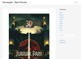Moviesjatt.in thumbnail