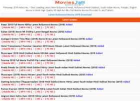 Moviesjatt.me thumbnail