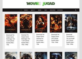 Moviesjugad.com thumbnail