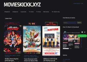 Movieskickk.xyz thumbnail