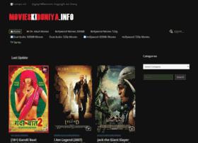 Movieskiduniya.info thumbnail