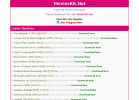 Movieskit.net thumbnail