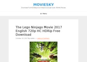 Moviesky.me thumbnail