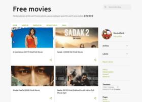 Movieslife.tk thumbnail