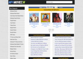 Moviesming.in thumbnail