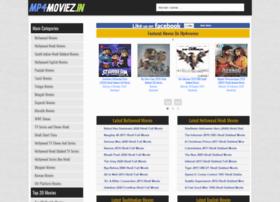 Moviesming.mobi thumbnail