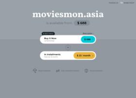 Moviesmon.asia thumbnail
