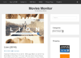 Moviesmonitors.net thumbnail
