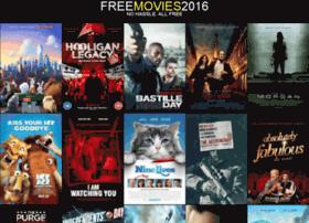 Moviesmonster.tk thumbnail