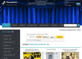 Moviesno.ru thumbnail