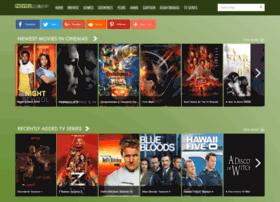 Moviesonline.ac thumbnail