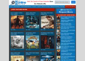 Moviesonline.com.pk thumbnail