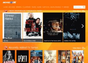 Moviesonline.la thumbnail