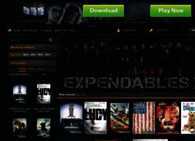 Moviesonline24.net thumbnail