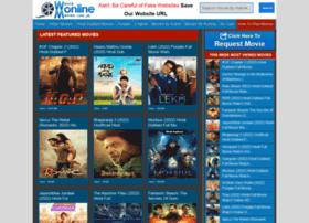 Moviesonline5.com.pk thumbnail