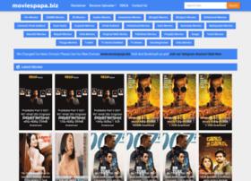 Moviespapa.blue thumbnail