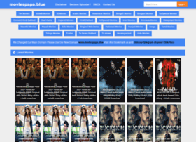 Moviespapa.cloud thumbnail